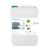 ivb Spül Clean Handspülmittel Konzentrat umweltneutral und hautschonend